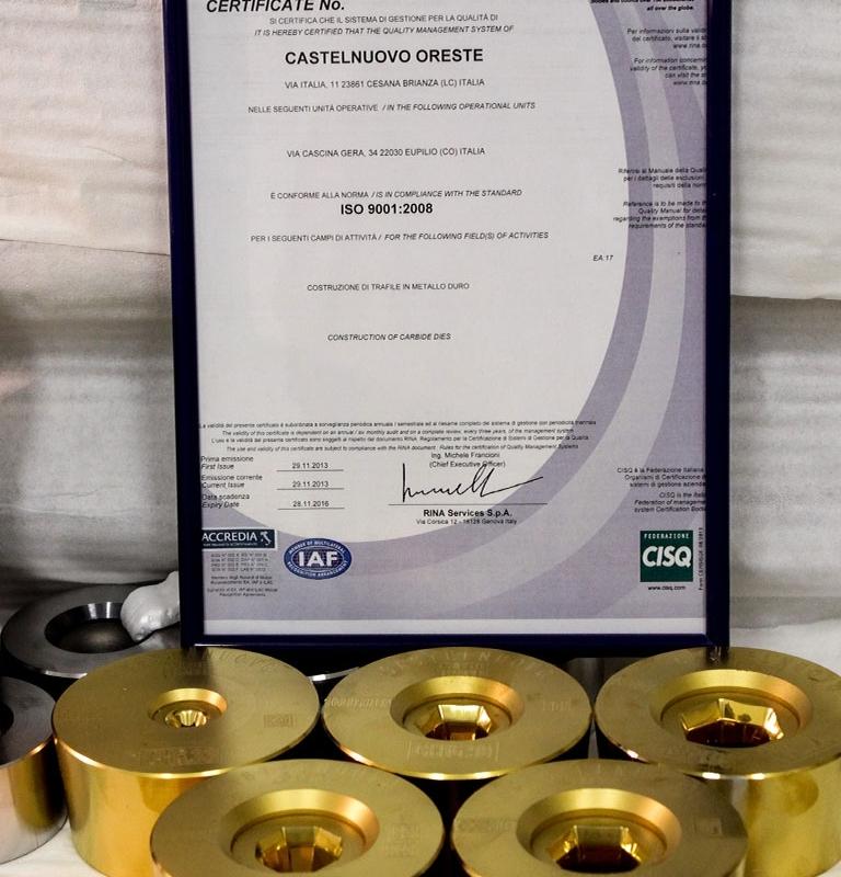 pvd_certificazione